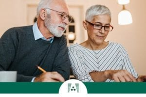 7 Ways to Enjoy Today and Plan for a Comfortable Retirement
