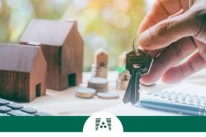 First Time Homebuyer's Guide to Mortgages In South Carolina