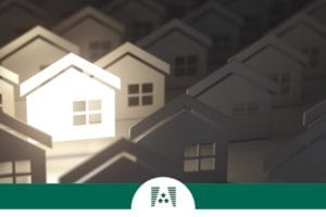 What Are the Different Types of Mortgage Loans?