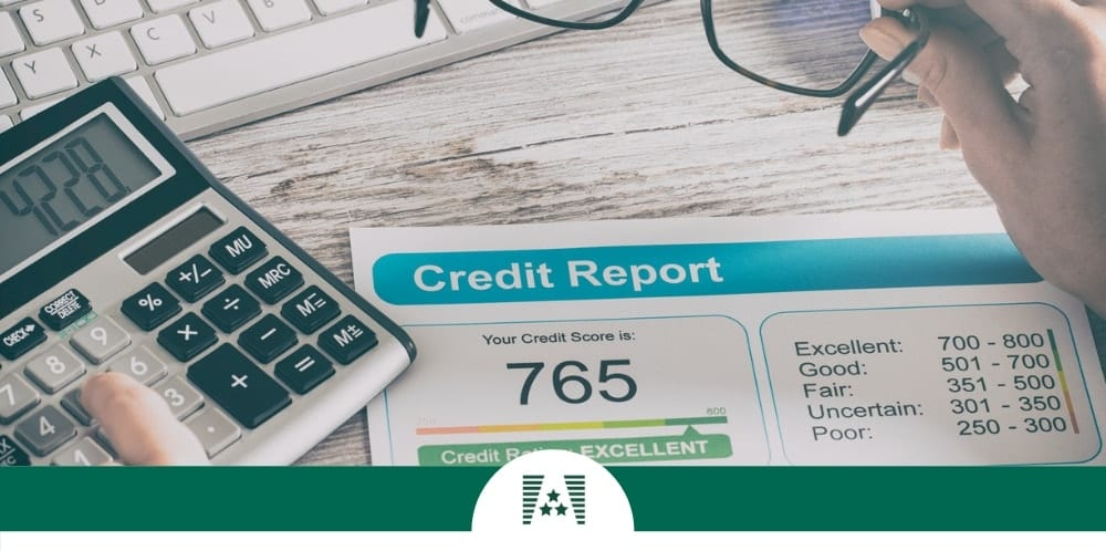 How Does My Credit Score Impact My Ability to Secure a Loan?