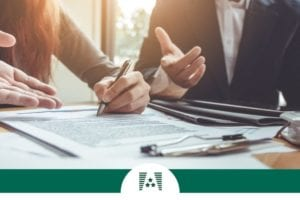 What Type of Business Loan Do I Need?