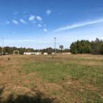 1.45 Acres off of Hwy 76 between Laurens and Clinton; TM# 504-00-00-076