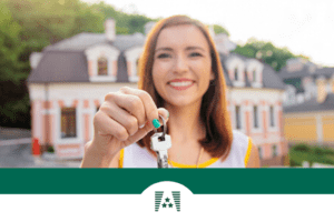 Prepare For Closing Day on Your New Home