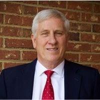Steve S. Southwell