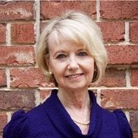 Cynthia C. Pike