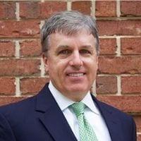 Richard G. Hennecy II