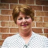 Susan C. Hicks