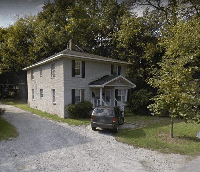 515 S Woodrow St., Columbia, SC 29205